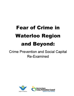 2014-Fear_of_Crime_and_Social_Capital_in_Waterloo_Region_Report