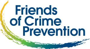 Friends of Crime Prevention
