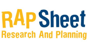 rap-sheet LOGO