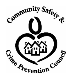 Community Safety & Crime Prevention Council