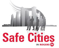 safecities