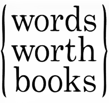 words-worth-books-logo