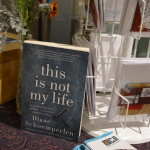 Turn the Page Book Club with Diane Schoemperlen