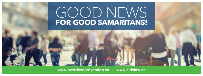 WRCPC-Good-Samaritans-webgraphic-01